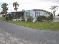 Home for sale: 436 S. Nova Rd., Ormond Beach, FL 32174