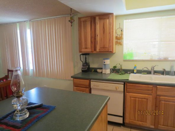 9605 E. Creek, Tucson, AZ 85730 Photo 7
