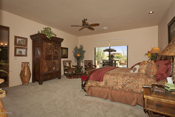3068 E. Ironwood Rd., Carefree, AZ 85377 Photo 31