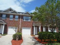 Home for sale: 9441 Sentry Dr., Jacksonville, FL 32225
