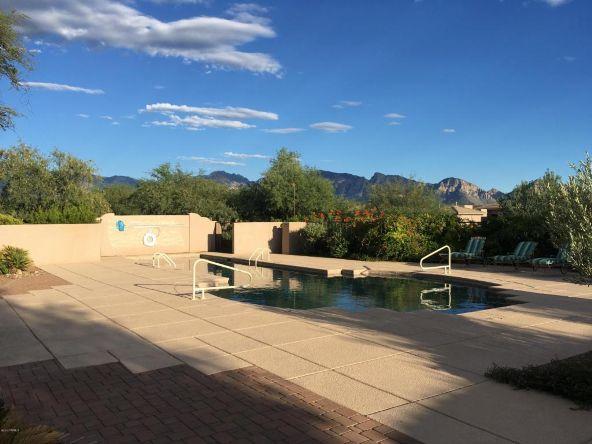 13878 N. Slazenger, Oro Valley, AZ 85755 Photo 26
