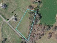 Home for sale: 910 Ferguson Ridge Rd., Gastonia, NC 28052
