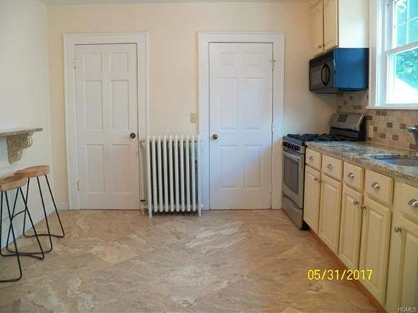 443 Powell Avenue, Newburgh, NY 12550 Photo 28