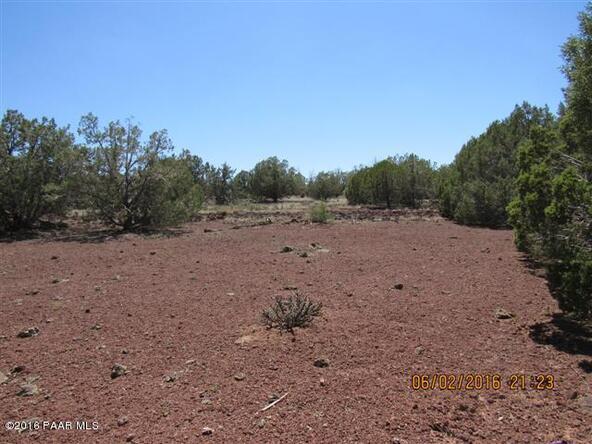 1140 W. Loma Linda Dr., Ash Fork, AZ 86320 Photo 3