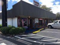 Home for sale: 2635 Creighton Rd., Pensacola, FL 32504