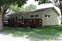 Home for sale: 206 West Mary St., Homer, IL 61849