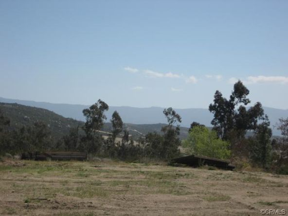 38901 Reed Valley Rd., Aguanga, CA 92536 Photo 20