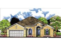 Home for sale: 05099 White Ave. St., Port Charlotte, FL 33981