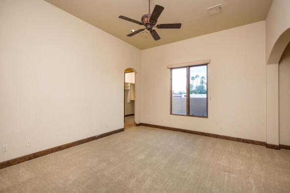 12122 N. 98th St., Scottsdale, AZ 85260 Photo 34