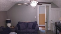 Home for sale: 6735 Parkland Avenue, Cincinnati, OH 45233