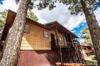 Home for sale: 303 A Racquet Dr. Unit # 27, Ruidoso, NM 88345