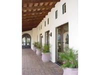Home for sale: 5920 E. Caron Cir., Paradise Valley, AZ 85253