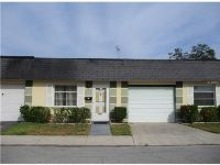 Home for sale: 5227 Merit Dr., New Port Richey, FL 34652