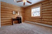 Home for sale: 15641 Jensen Cir., Anchorage, AK 99516