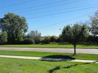 Home for sale: Lot 1 Washington St., West Chicago, IL 60185