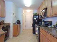 Home for sale: 600 Grand Canyon Cir., Crystal Lake, IL 60014