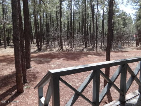 6126 Buck Springs Rd., Pinetop, AZ 85935 Photo 126