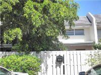Home for sale: 8219 S.W. 82 Pl. # 8219, Miami, FL 33143