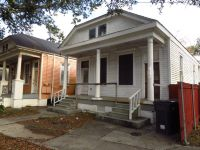 Home for sale: 1620-22 Gentilly Blvd., New Orleans, LA 70119