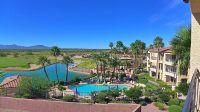 Home for sale: 5775 S. Camino del Sol #12308, Green Valley, AZ 85622