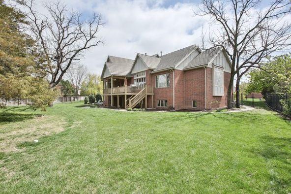 8949 Churchill Ct., Wichita, KS 67206 Photo 5