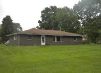 Home for sale: 2700 W. County Rd. 300 N., North Vernon, IN 47265