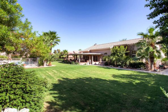 1304 W. Amberwood Dr., Phoenix, AZ 85045 Photo 25