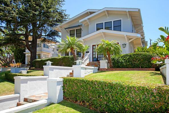 4051 Alameda Dr., San Diego, CA 92103 Photo 2