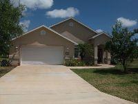 Home for sale: 325 Deerfield Glen Dr., Saint Augustine, FL 32086