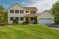 Home for sale: 17 Crest Cir., Smithfield, RI 02917