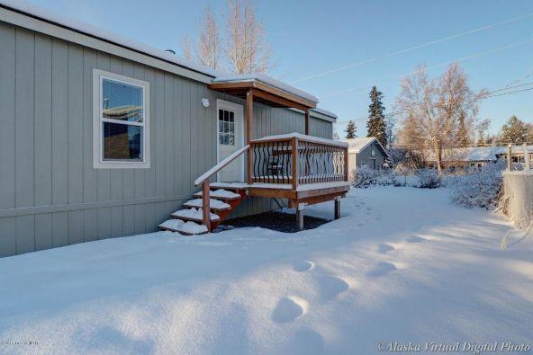1761 Della St., Anchorage, AK 99502 Photo 18