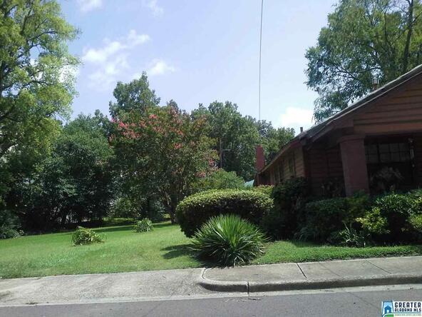 3441 N. 29th Ave., Birmingham, AL 35207 Photo 3