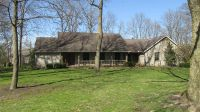 Home for sale: 4670 Whippoorwill Dr., Lafayette, IN 47909