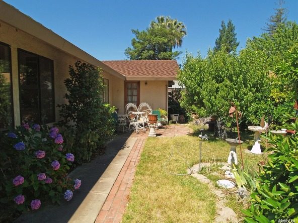 201 Griswold Ave., Modesto, CA 95350 Photo 28