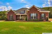 Home for sale: 128 Fieldmaster Dr., Huntsville, AL 35758