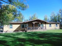 Home for sale: 48955 County Rd. B, Center, CO 81125