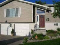 Home for sale: 2268 Bruce, Pocatello, ID 83201