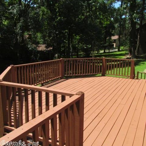 304 Forrest Park Dr., Arkadelphia, AR 71923 Photo 9