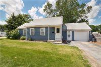 Home for sale: 99 George Arden Avenue, Warwick, RI 02886