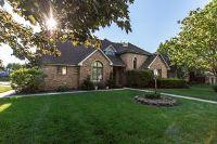 Home for sale: 3957 North Delaware Avenue, Springfield, MO 65803