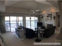 Home for sale: 310w-4b Palisades Condo Dr. #4b, Lake Ozark, MO 65049