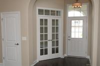 Home for sale: 2539 Sweet Harmony Ln., Union, KY 41091