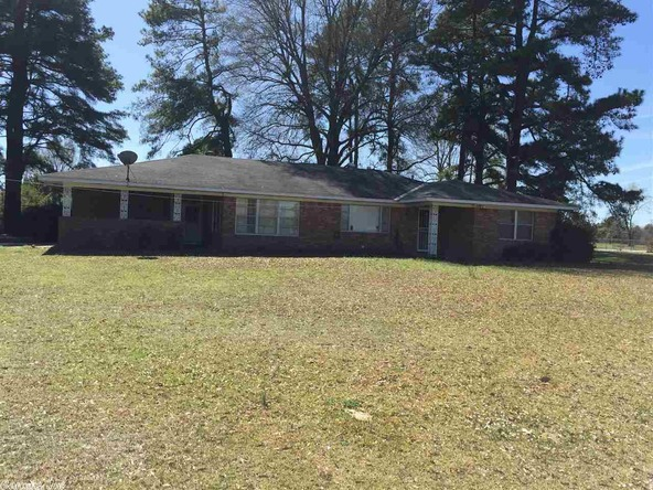 4318 Glover Dr., Pine Bluff, AR 71603 Photo 16