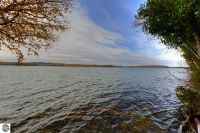 Home for sale: 1321 N. Sunset Shore Dr., Lake Leelanau, MI 48430