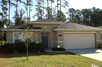 Home for sale: 1943 Tomahawk Dr., Middleburg, FL 32068