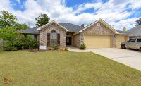 Home for sale: 9007 Toplecot Dr., Shreveport, LA 71129