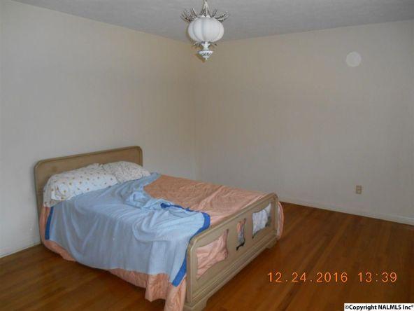 614 Greenwood Avenue, Gadsden, AL 35904 Photo 9