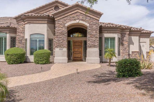 6440 W. Line Dr., Glendale, AZ 85310 Photo 26