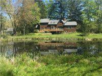 Home for sale: 246 Litchfield Turnpike Tpke, New Preston, CT 06777