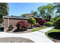 Home for sale: 4052 Columns Dr. S.E., Marietta, GA 30067